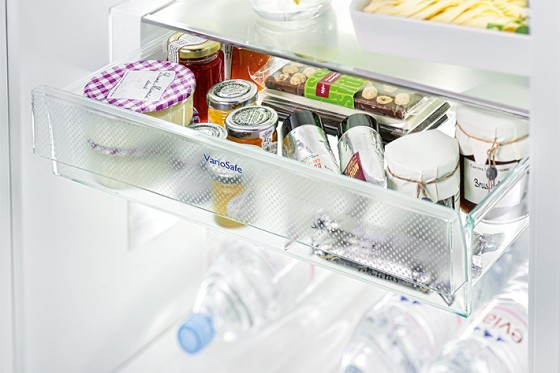 Kühlschrank Zubehör : Zubehör für einbau kühl oder gefriergeräte liebherr