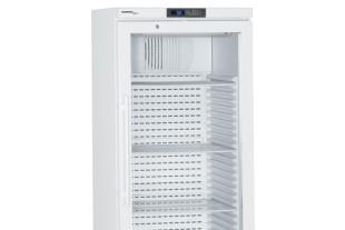 Kleiner Kühlschrank Für Medikamente : Kühlgeräte für medikamente liebherr