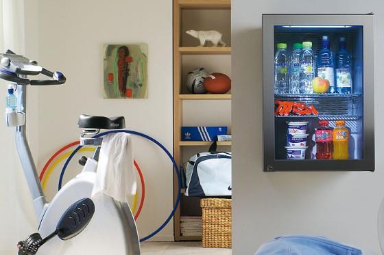Red Bull Kühlschrank Liebherr : Kompaktes kühlgerät cool mini liebherr