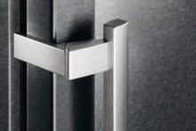 Side By Side Einbau Kühlschrank Liebherr : Einbau kühlschränke und gefriergeräte liebherr