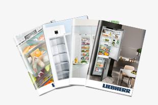 Red Bull Kühlschrank Liebherr : Zubehör für stand kühl und gefriergeräte liebherr