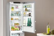 Retro Kühlschrank Liebherr : Kühl gefrierkombinationen a liebherr