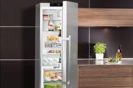 Coca Cola Retro Kühlschrank Liebherr : Kühlschränke standgeräte für den haushalt liebherr