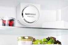 Amerikanische kühlschränke liebherr  Liebherr | Stylish, energy-efficient refrigeration on a grand ...