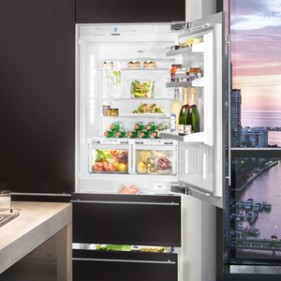 home appliances premium german refrigerators freezers and wine cabinets      rh   home liebherr com
