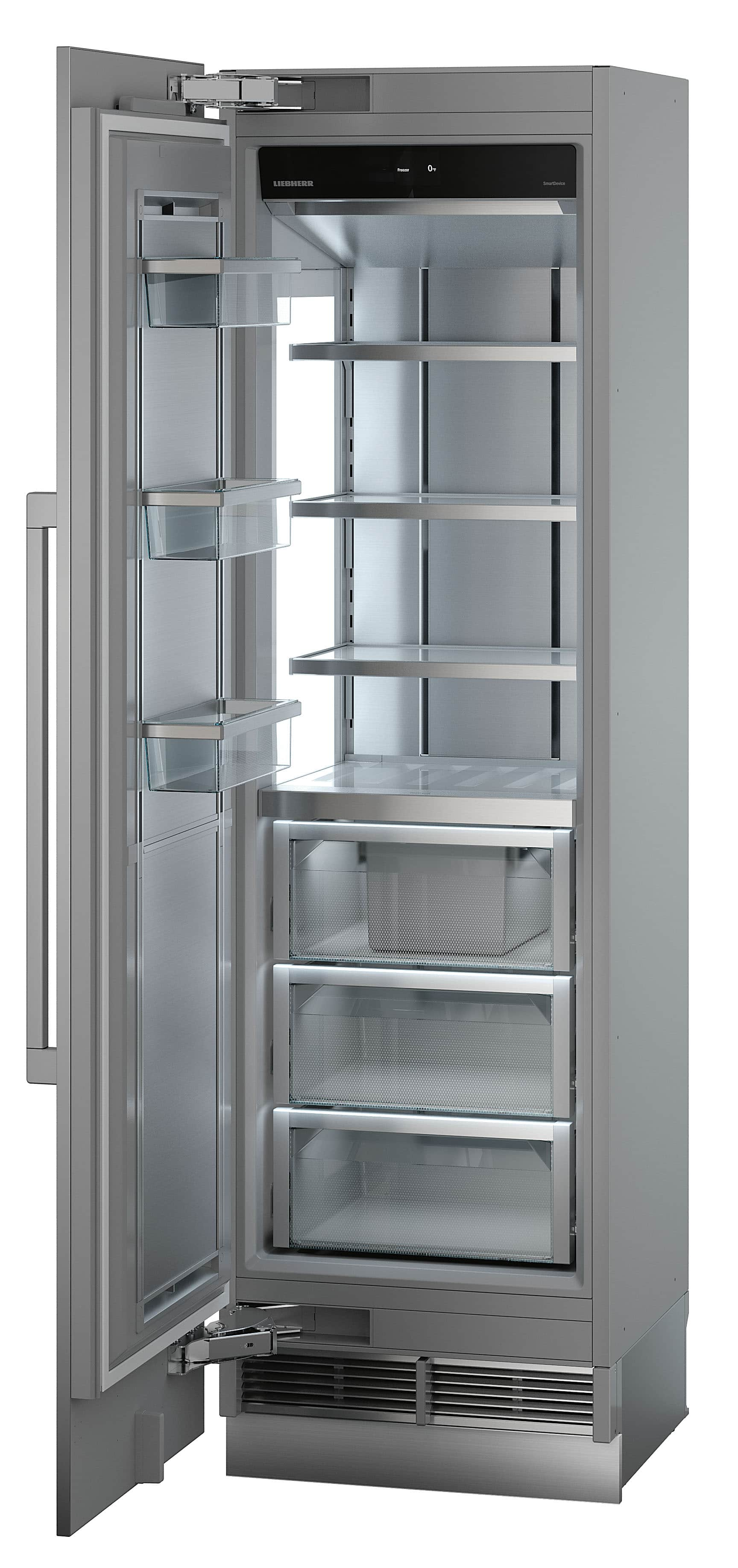 liebherr_mf2451_freezer