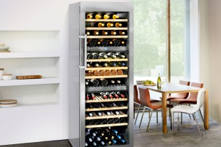 wine storage cabinets offer similar storage conditions to wine cellars a constant controlled temperature is maintained throughout the. & Wine Storage Cabinet. Wine Bar Storage Cabinet Has One Of The Best ...
