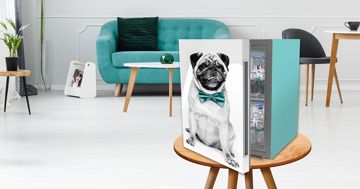 Liebherr Mini Kühlschrank : Kühlschrank individuell gestalten liebherr