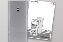 Coca Cola Retro Kühlschrank Liebherr : Genial luxus kühlschrank u jwstyl me