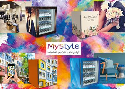 Liebherr Mini Kühlschrank Mit Glastüre : Liebherr hausgeräte shop